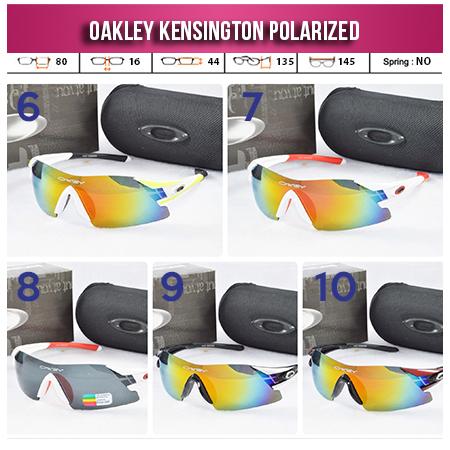 jual kacamata oakley kensington jual kacamata oakely model terbaru