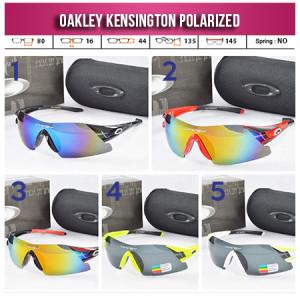 model kacamata oakley kensington jual kacamata sepeda