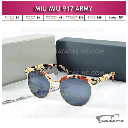 jual-kacamata-miu-miu-917-army