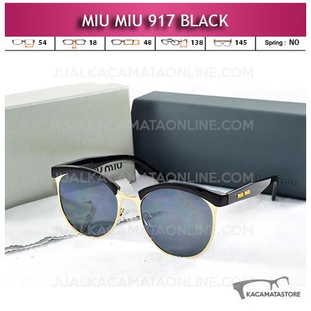 jual-kacamata-miu-miu-917-black