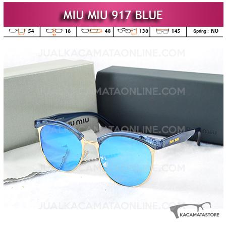 jual-kacamata-miu-miu-917-blue
