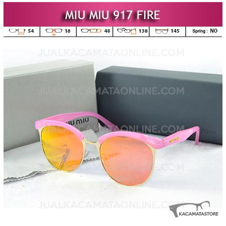 jual-kacamata-miu-miu-917-fire
