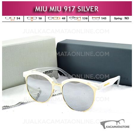 jual-kacamata-miu-miu-917-silver