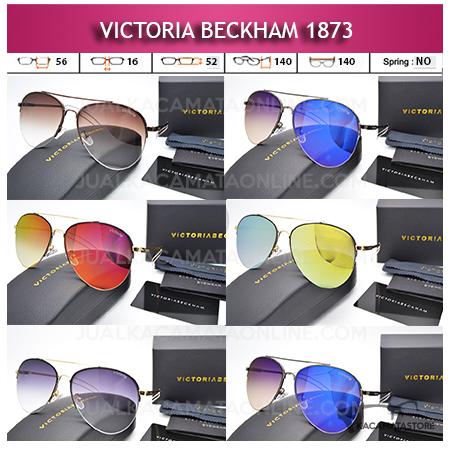 Jual Kacamata Victoria Beckham 1873 Terbaru