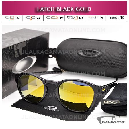Jual Kacamata Oakley Latch - Gambar Kacamata Oakley, Harga Kacamata Oakley, Model Kacamata Oakley