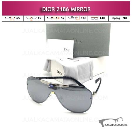Jual Kacamata Artis Dior 2186 Mirror