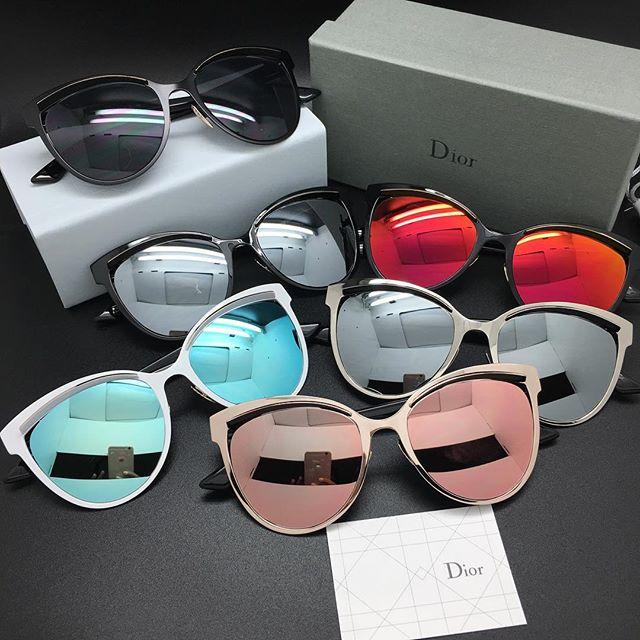 Jual Kacamata Wanita Terbaru Dior 1875 Kacamata Artis Terbaru