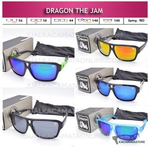 Jual Kacamata Pantai Dragon The Jam