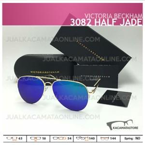 Harga Kacamata Victoria Beckham 3082 Jade