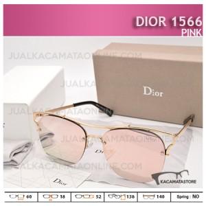 Kacamata Wanita Terbaru Dior 1566 - Jual Kacamata Wanita Terbaru, Harga Kacamata Wanita Terbaru, Model Kacamata Wanita Terbaru