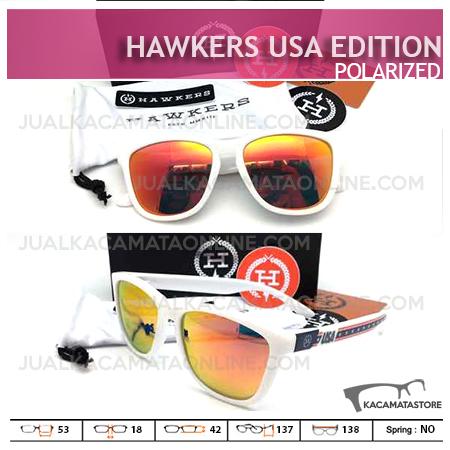 Jual Kacamata Hawkers Terbaru Usa Edition, Model Gambar dan Harga Kacamata Hawkers Terbaru