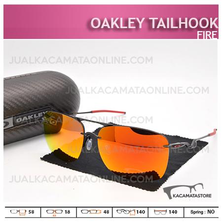 Jual Kacamata Oakley Terbaru Tailhook Polarized, Harga Kacamata Oakley Terbaru, Gambar Kacamata Oakley Terbaru
