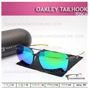 Kacamata Oakley Terbaru Tailhook Polarized, Harga Kacamata Oakley Terbaru, Gambar Kacamata Oakley Terbaru