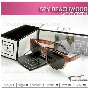Kacamata Spy Beachwood Polarized - Harga Model dan Gambar Kacamata Spy Terbaru