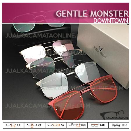 - Harga dan Gambar Kacamata Wanita Terbaru
